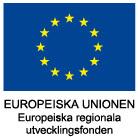 EUlogo_c_RGB1